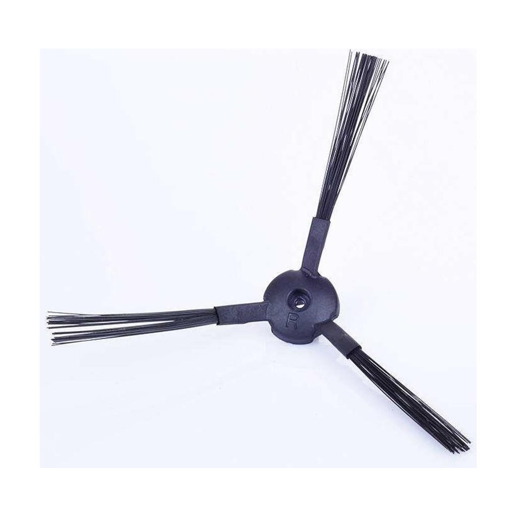 Боковые щетки для робота-пылесоса Ilife V3S / V5S / V5 / a6 / a4 / A4s 2шт