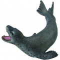Collecta Морской леопард, L фигурка