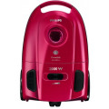 Philips PowerLife FC8455/01