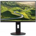 Монитор Acer XF240YUbmiidprzx