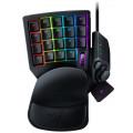 Мини клавиатура Razer Tartarus V2