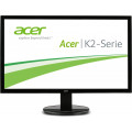 Монитор Acer 24'' K242HLbd черный