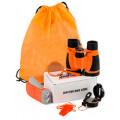 Набор оптики детский Veber Adventure bag