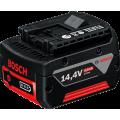 Аккумулятор Bosch 14.4В 4.0Ач LiION (1.600.Z00.033)  14.4В 4.0Ач LiION