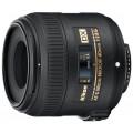 Nikon 40 2.8G