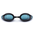 Очки для плавания Xiaomi TS Turok Steinhardt Adult Swimming Glasses