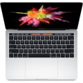 "Ноутбук Apple MacBook Pro 13 with Touch Bar Серебристый Mid 2017 [MPXY2] 13,3"" 2560x1600, Intel Core i5 7267U 3,1ГГц, 8192Mb, SSD 512Gb"