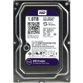 Western Digital WD Purple 1 TB (WD10PURZ)