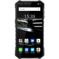 Смартфон Ulefone ARMOR 6E 4/64GB Black (Черный) Global Version