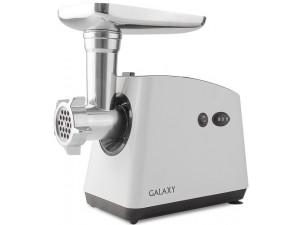 Мясорубка GALAXY GL2411