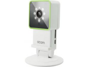 IP-камера OCAM-M3+зеленый
