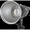 Вспышка студийная Raylab Axio III RX-300 Уценка 8404