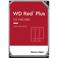 """Жесткий диск WD RED WD20EFZX 2ТБ 3,5"""" 5400RPM 256MB"""