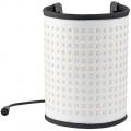 Осветитель GreenBean FreeLight 336 bi-color светодиодный