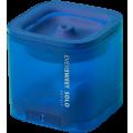 Дозатор воды для животных Xiaomi PETKIT Smart Water Dispenser SOLO, синий