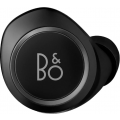 Наушники Bang & Olufsen BeoPlay E8, черный