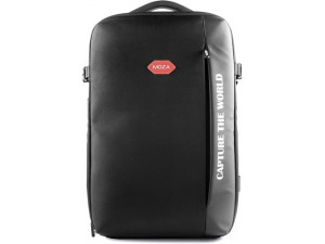 Рюкзак Moza Air 2 Professional Backpack