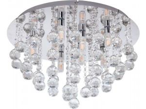 Потолочный светильник Eglo Almonte 97699