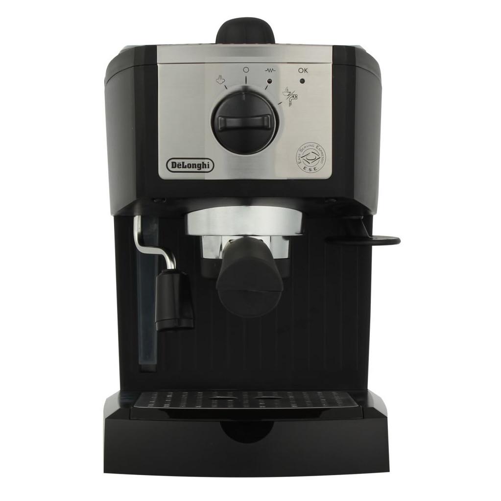 Кофеварка Delonghi EC 155