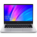 "Ноутбук Xiaomi RedmiBook 14"" Enhanced Edition (Intel Core i7 10510U 1800 MHz/14""/1920x1080/8GB/512GB SSD/DVD нет/NVIDIA GeForce MX250 2GB/Wi-Fi/Bluetooth/Windows 10 Home)"