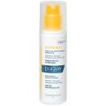 Ducray Nutricerat защитный спрей для сухих волос 75мл