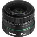 Pentax 35 2.4