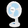 Вентилятор настольный Scarlett SC-DF111S07 38Вт скоростей:3 белый