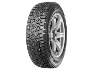 Автошина R17 215/55 Bridgestone Blizzak Spike-02 98T XL шип 468858
