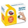 Модуль Starline GSM Master(GSM6) (уп.1шт)