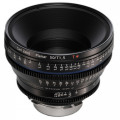 Carl Zeiss CP.2  1.5/50 T* - metric Super Speed EF