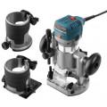 Фрезер Hammer FRZ2200 Premium 2200Вт 9000-22000об/мин, 6-12мм, ход 75 мм