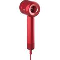 Фен для волос Xiaomi Dreame Intelligent Temperature Control Hair Dryer красный