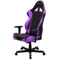 Компьютерное кресло DXRacer Racing OH/RE0