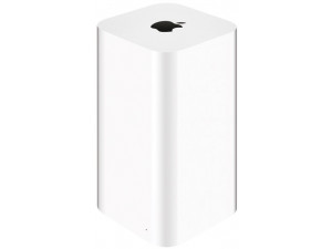 Apple Airport Extreme ME918RU/A