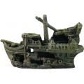 Грот Декси Корабль № 503 33х14х22 см