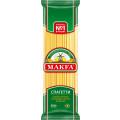 Спагетти Макфа вермишель длинная 500г