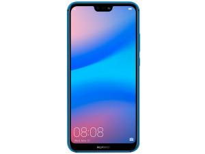 Смартфон Huawei P20 Lite (ANE-LX1) Синий