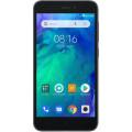 Смартфон Xiaomi RedMi Go 1/16GB Синий Global Version