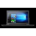"""Ноутбук Lenovo V310-15ISK PMD-4405U 15"""" 4/500GB DOS 80SY03RVRK"""
