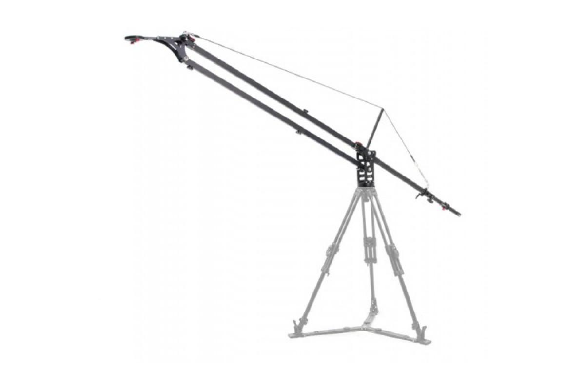 Кран Konova Jib J2 150см