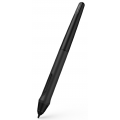Перо XP-Pen P05 без чехла для планшетов Deco01V2, Deco03, Star06C, Star G640S