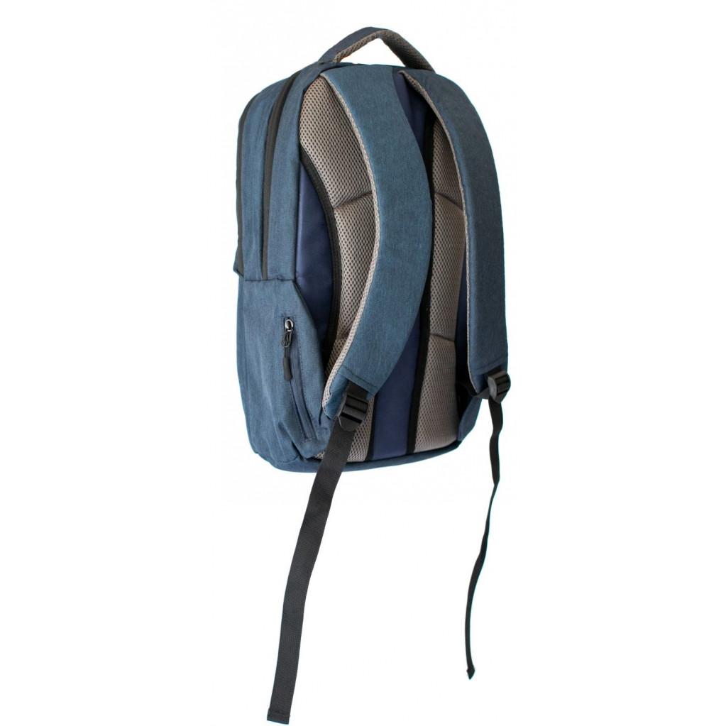 Tramp рюкзак Urby