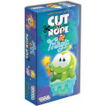 Настольная игра Hobby World Cut The Rope. Magic