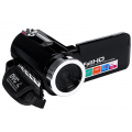 Видеокамера 4K, 24Mp 18X Zoom