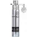 Парфюмерная вода Montale Greyland/Серебряная Вода U EDP 20 ml (муж/жен)