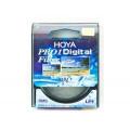 HOYA PRO1D UV -62 мм