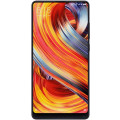 Смартфон Xiaomi Mix 2 6/64Gb Black (Черный)