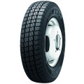 Автошина R13C 155 Hankook Winter Radial DW04 90/88P шип