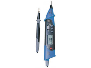 Мультиметр CEM DT-3290  цифровой