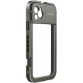 Клетка SmallRig 2777 Pro Mobile Cage (17mm) для iPhone 11 Pro Max